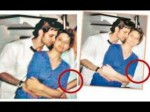 Hrithik S Spokeperson Answers Email Hacking Allegations And Photoshopped Pic