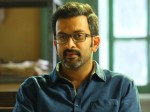 Allegations Prithviraj False Brutal Says Story Co Star Parvathy