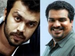 Dileesh Pothan Syam Pushkaran Duo To Team Up For Kumbalangi Nights