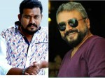 Kannan Thamarakkulams Next Without Jayaram