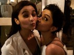 Alia Bhatt Talks About The Longevity Heroines Bollywood