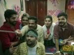 Aju Varghese Talking About Goodalochana