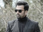 Adam Joan Box Office 36 Days Kerala Collections