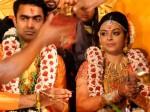 Actress Radhika Coming Back