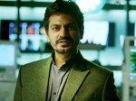 More Revelations On Nawazuddin Siddiqui S Love Life From His Biography
