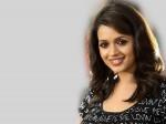 Bhavana Quits Malayalam Films