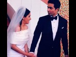 Asin Thottumkal And Rahul Sharma Blessed With A Baby Girl