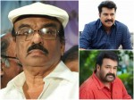 Iv Sasis Movies With Mohanlal And Mammootty Together