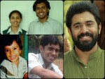 Nivin Pauly Celebrates His Birthday