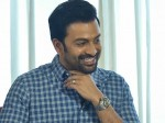 Prithviraj Gets More Support From Social Media