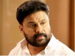 Dileep S Kammarasambhavam Begins Shooting At Tamilnadu