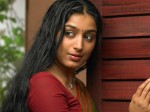 I Have Not Been Subjected To Casting Couch Says Padmapriya