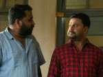 Arun Gopi About Shooting Experience Of The Ramaleela