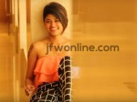 Oviya Jfw Photo Shoot