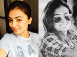 Nazriya Nazim To Join Prithviraj Anjali Menon Project