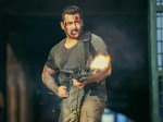 Details About The Most Iconic Action Scene From Salman Khan S Tiger Zinda Hai