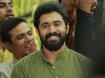 Vijayaraghavan About Nn Pillai S Life Story