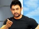 Aamir Khan Rajinikanth Shankar 2 0 Enthiran Shankar