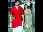 When Sidharth Malhotra Alia Bhatt Met At Sanjay Kapoor S Birthday Bash