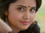 Vunnadi Okate Zindagi Trailer Released