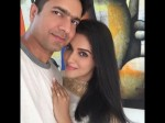 Actress Asin Rahul Sharma Blessed With Baby Girl