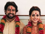 Gossip That Actress Bhavana S Wedding Called Off
