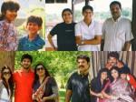 Ravi Vallathol About Vidheyan Shooting Experience