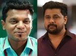 Dharmajan Bolgatty Telling About His Relationship With Dileep