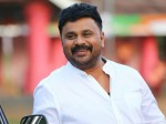 Dileep Online Facebook Post About Ramaleela Success