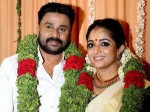 Astrologer S Suggestion Dileep Kavya Madhavan S Marriage