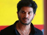 I Want Play An Unapologetic Villain Dulquer Salmaan