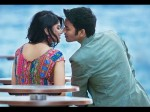 Gautham Vasudev Menon Reveals The Music Director Ennai Noki Ppayum Thotta