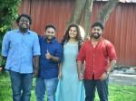 Dhyan Sreenivasan Goodalochana Will Be Released On November