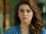 Hansika Slams Hina Khan Demeaning South Actresses