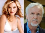 A History Kate Winslet James Cameron S Relationship