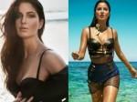 Katrina Kaif Star Hrithik Roshan S Krrish 4 As Superheroine
