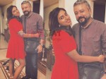 She Is Not Interested Acting Jayaram Says About His Daughte