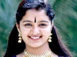 Do You Know What Is The Mark Class 10 Manju Warrier