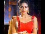 Edding Bells Actress Meghna Raj