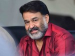 Mohanlal New Movie With Ajoy Varma Thriller