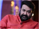 Mohanlal Teams Up With Bollywood Filmmaker A Thriller