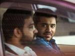 Njandukalude Nattil Oridavela Box Office 36 Days Kerala Collections