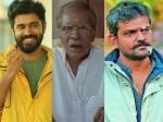 Nivin Pauly As Nn Pillai In Rajeev Ravi Film