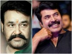 Who Will Win The Game Odiyan Or Maamaankam