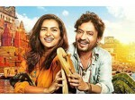 Meet Parvathy Menon Bollywood Opposite Irrfan Khan