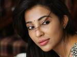 Working Priyadarshan S Movie Helped Me Realise My Strengths And Weaknesses Parvatii Nair