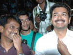 Vijay 62 Will High Emotions Focus Showcase Performer Ar Murugadoss