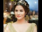 Vietnamese Actress Vu Thu Phuong Allegation Against Harvey Weinstein