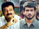 Kalidas Jayaram Urge To Save Aakashamittayi Movie