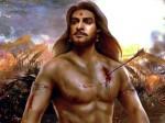 Will Prithviraj S Karnan Happen Or What